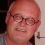Eugène Mathijssen