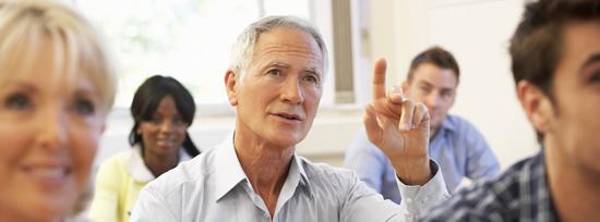 Vragen over artrose