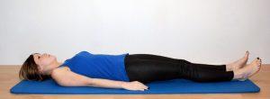 exercices-osteoarthritis-back
