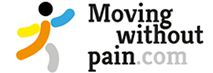 Moving without pain