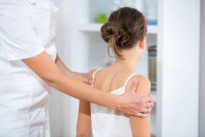 Juvenile rheumatism