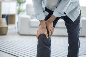 osteoarthritis test